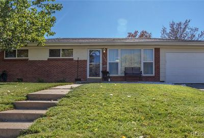 3626 West 85th Avenue Westminster CO 80031