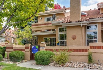 9150 Madre Place Lone Tree CO 80124
