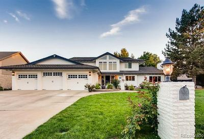 15426 West 72nd Place Arvada CO 80007