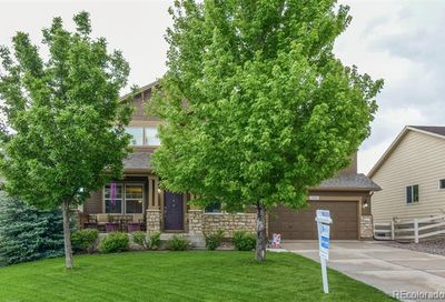 3884 Deer Valley Drive Castle Rock CO 80104