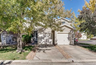 7813 South Kalispell Circle Englewood CO 80112
