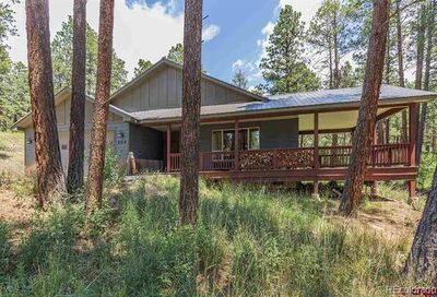 504 East Valley View Drive Bayfield CO 81122