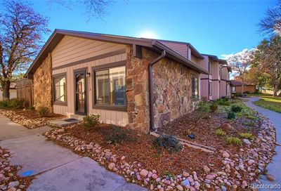 16025 East Ithaca Place Aurora CO 80013