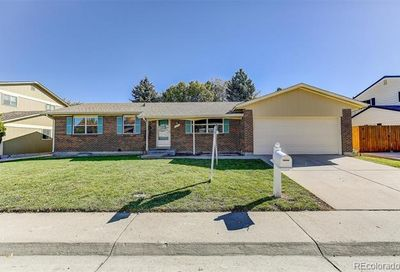 6437 West 82nd Drive Arvada CO 80003