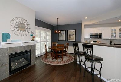 204 Whitehaven Circle Highlands Ranch CO 80129
