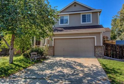 4330 Thorndyke Place Broomfield CO 80020