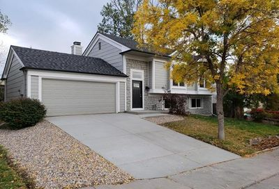 5880 South Perth Place Centennial CO 80015