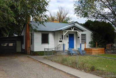 1240 Orchard Avenue Grand Junction CO 81501