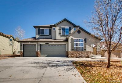 12485 West 77th Drive Arvada CO 80005