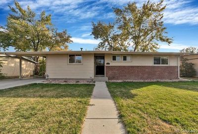 2480 Valley View Drive Denver CO 80221