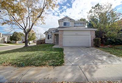 8806 Miners Drive Highlands Ranch CO 80126
