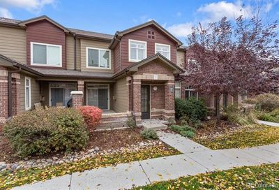 6506 Silver Mesa Drive Highlands Ranch CO 80130