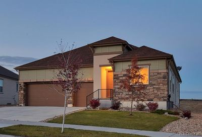 15819 West 83rd Place Arvada CO 80007