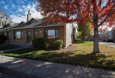 10694 West 63rd Place Arvada CO 80004