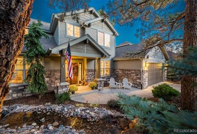 7074 Timbercrest Way Castle Pines CO 80108