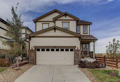 21787 East Layton Drive Aurora CO 80015