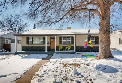 1785 South Elm Street Denver CO 80222