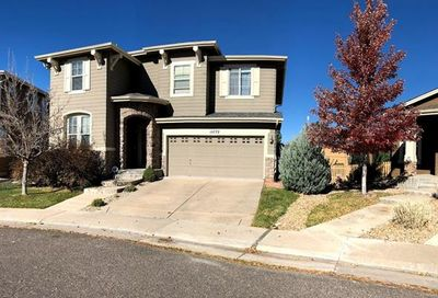 10772 Towerbridge Circle Highlands Ranch CO 80130