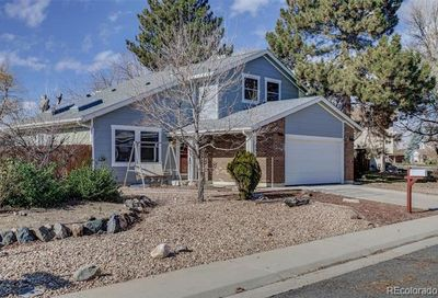 8434 West 74th Place Arvada CO 80005