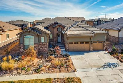 15774 White Rock Drive Broomfield CO 80023