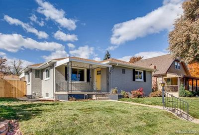 4665 Eliot Street Denver CO 80211