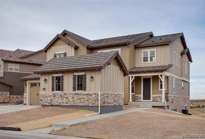 10646 Greycliffe Drive Highlands Ranch CO 80126