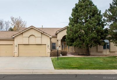13969 East Maplewood Place Centennial CO 80111