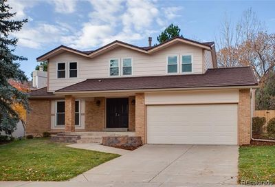 10724 East Maplewood Place Englewood CO 80111