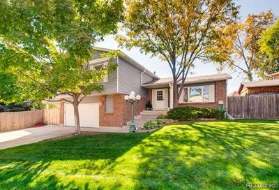 6522 West 113th Avenue Westminster CO 80020