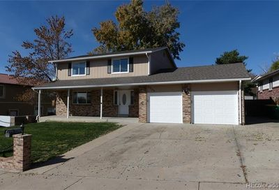 8929 Winona Court Westminster CO 80031