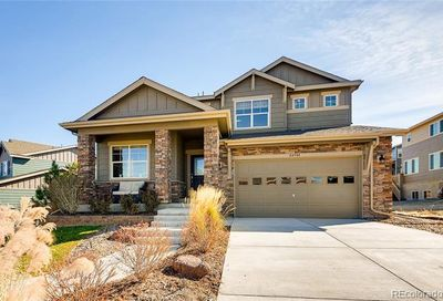 24584 East Mineral Drive Aurora CO 80016