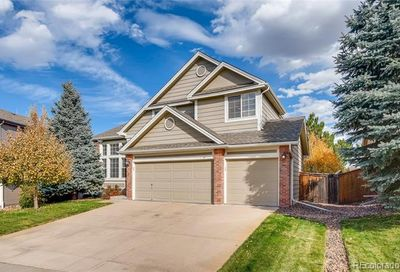 9980 Gwendelyn Place Highlands Ranch CO 80129
