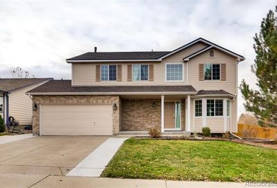 5338 South Netherland Way Centennial CO 80015
