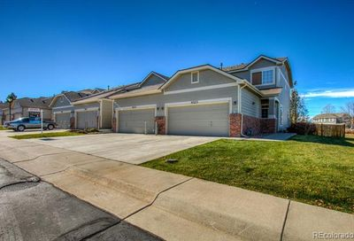 4333 South Jebel Lane Centennial CO 80015