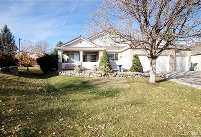 9019 Meadow Hill Circle Lone Tree CO 80124
