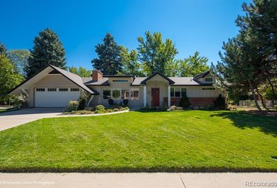 13180 West 16th Drive Golden CO 80401