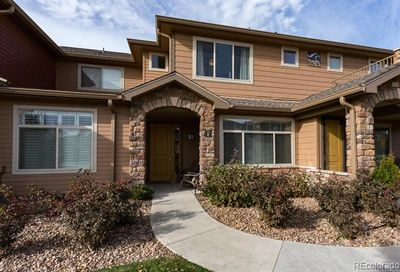 8595 Gold Peak Drive Highlands Ranch CO 80130