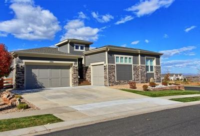 15021 Blue Jay Court Broomfield CO 80023