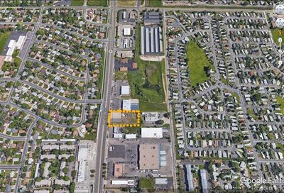 9378 Federal Boulevard Federal Heights CO 80260