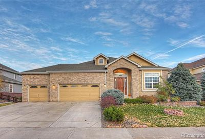 6562 South Ouray Way Aurora CO 80016
