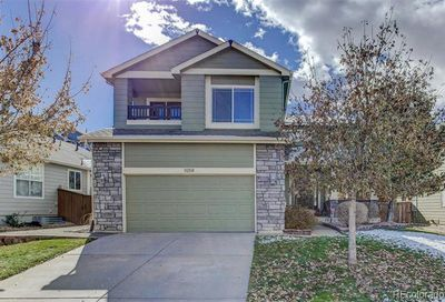 9268 Desert Willow Road Highlands Ranch CO 80129