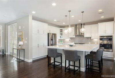 1475 Pine Chase Place Highlands Ranch CO 80126