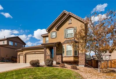 8308 El Jebel Loop Castle Rock CO 80108