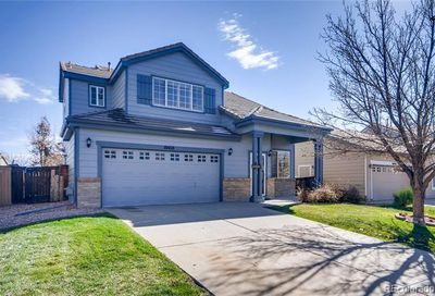 10410 Tracewood Court Highlands Ranch CO 80130
