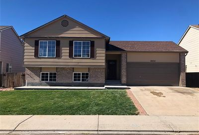 2032 Woodsong Way Fountain CO 80817