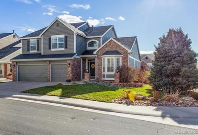 2482 Cactus Bluff Place Highlands Ranch CO 80129