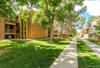3393 Madison Avenue Boulder CO 80303