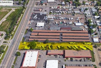 8892 Federal Boulevard Federal Heights CO 80260