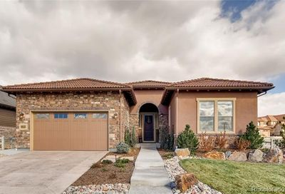 10660 Winding Pine Point Highlands Ranch CO 80126