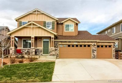 22403 East Union Place Aurora CO 80015